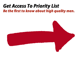 Get Access To Priority Matchmaking List