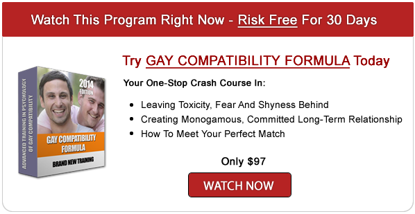 offer-watch-this-program-now