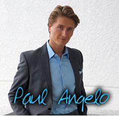 paul-angelo-smaller-free-session