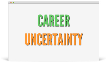 gay-problems-career-uncertainty
