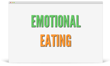 gay-problems-emotional-eating
