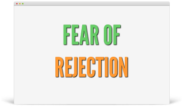 gay-problems-fear-of-rejection