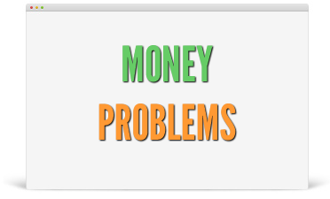 gay-problems-money-problems