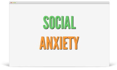 gay-problems-social-anxiety