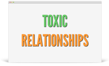 gay-problems-toxic-relationships