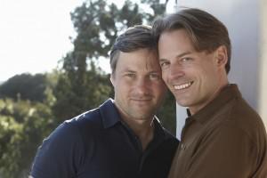 sexy-gay-couple